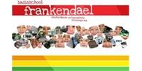 Frankendael