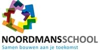Noordmansschool