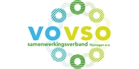 Samenwerkingsverband VO VSO 2507 Nijmegen e.o.