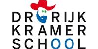 Dr. Rijk Kramerschool