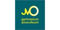 Gymnasium Johan van Oldenbarnevelt