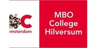 ROC van Amsterdam, MBO College Hilversum