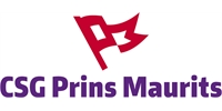 Vacatures CSG Prins Maurits