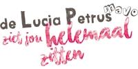Lucia Petrus MAVO