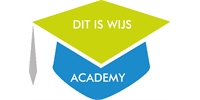 DIT IS WIJS