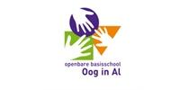 Montessori Oog in Al