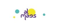 al Maes
