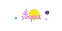 al Yaqoet
