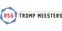 Vacatures RSG Tromp Meesters
