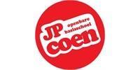 Obs JP Coen