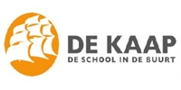 Kindcentrum De Kaap