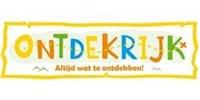 Kindcentrum Ontdekrijk