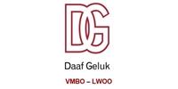Daaf Gelukschool