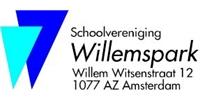 Willemsparkschool