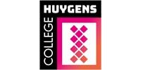 Huygens College
