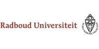 Vacatures Radboud Universiteit