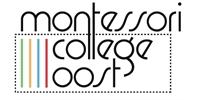 Vacatures Montessori College Oost