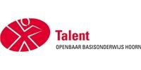 Stichting Talent