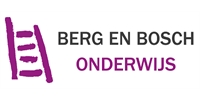 Berg en Bosch School Houten