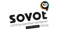 St.Openbaar Voortgezet Onderwijs Tilburg