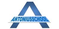 RK Antoniusschool