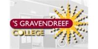 's Gravendreef College locatie Leidschenveen
