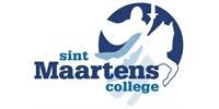 Sint Maartenscollege