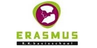 Vacatures De Erasmus
