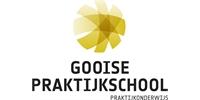 Vacatures Gooise Praktijkschool