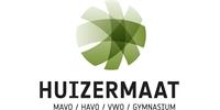 Vacatures Huizermaat