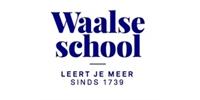 Vacatures Waalse school