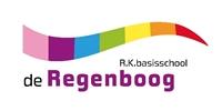 De Regenboog (Meidoornlaan)