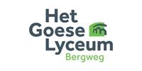 Het Goese Lyceum Bergweg