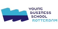 Vacatures Young Business School Rotterdam