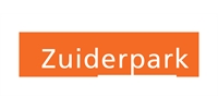 Vacatures Zuiderpark