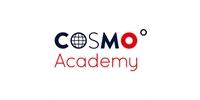 Cosmo Opleidingen BV