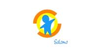 Salomo