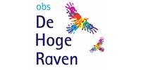 OBS De Hoge Raven