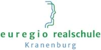 EUREGIO-Realschule Kranenburg