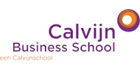 Vacatures Calvijn Business School