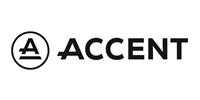 Accent Praktijkonderwijs & VSO