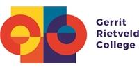 Vacatures Gerrit Rietveld College