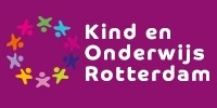 Stichting Kind en Onde...