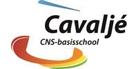 CNS-basisschool Cavaljé