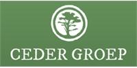 Stichting Cedergroep
