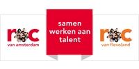 ROC van Amsterdam | Flevoland