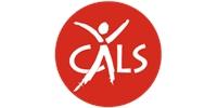 Cals College