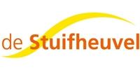 SBO de Stuifheuvel