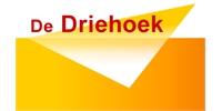 Sbo de Driehoek