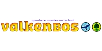 Montessorischool Valkenbos